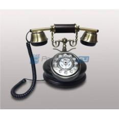 Кнопочный телефон Пифагор
