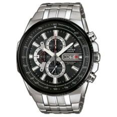 Мужские наручные часы Casio Edifice EFR-549D-1A8