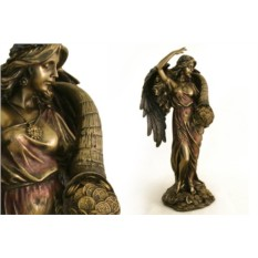 Статуэтка Фортуна от Veronese