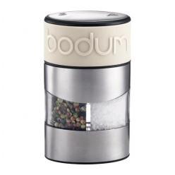 Мельница для соли и перца BODUM Twin