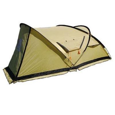 Палатка INFINITY 4
