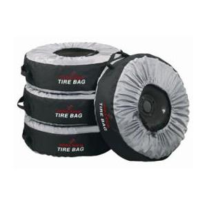 Комплект чехлов для транспортировки и хранения шин