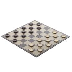 Настольная игра Шашки от Spin Master