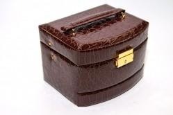 Шкатулка для бижутерии и  ювелирных украшений
