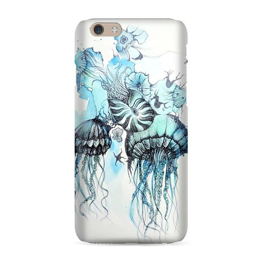 Чехол Medusa для телефона iPhone 6