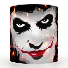 Кружка с 3D печатью Джокер