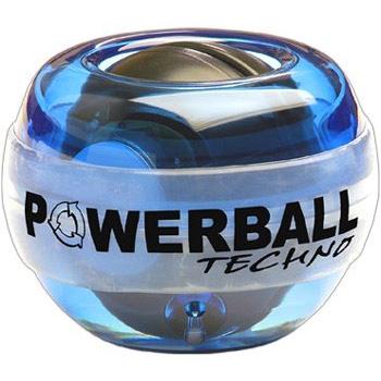 Тренажер - POWERBALL
