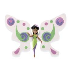 Игровой набор Shimmer Wing Фея Лили