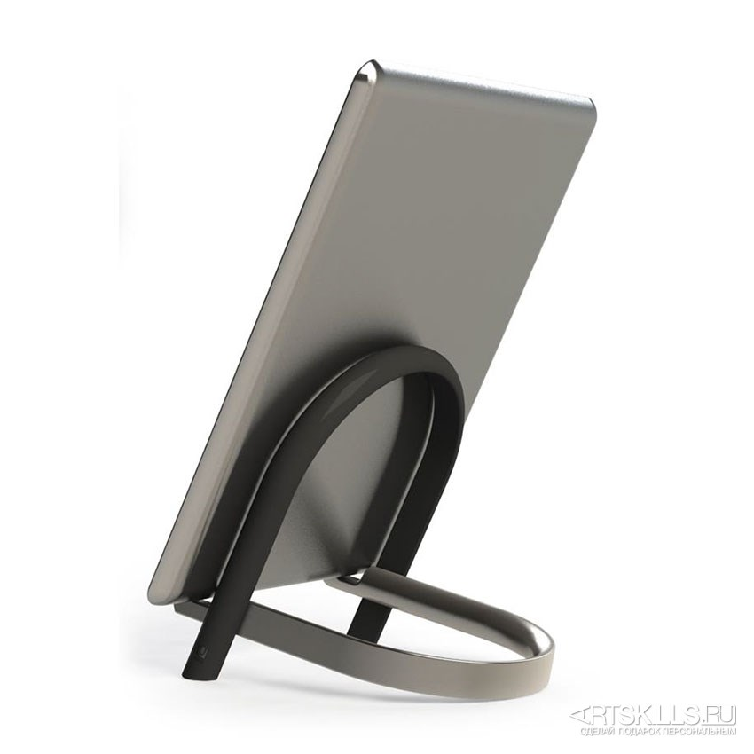 Подставка для планшета Udock