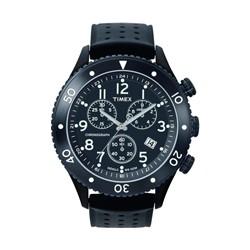 Мужские часы Timex T2M708