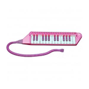 Игрушечная триола (25 клавиш) Winx club