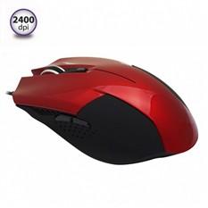 Компьютерная мышь Хищник