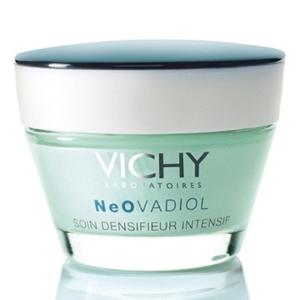 Дневной крем для нормальной и смешанной кожи Vichy