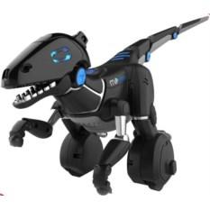 Радиоуправляемая игрушка WowWee Мипозавр