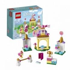 Конструктор Lego Duplo Королевская конюшня Невелички