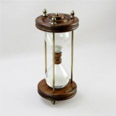 Песочные часы Capanni на 2 минуты