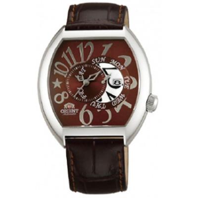 наручные часы Orient Automatik