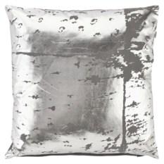 Декоративная подушка Dumoulin