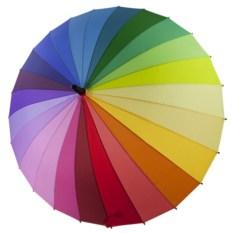 Зонт «Спектр»