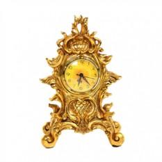 Настольные часы в Восточном стиле