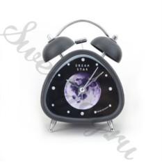 Часы-будильник Dream Star – Moon