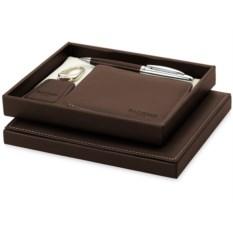 Набор Millau от Balmain в подарочной коробке