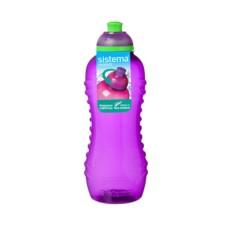 Бутылка для воды purpl