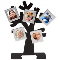 Подставка для фотографий Family Tree