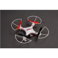 Радиоуправляемый квадрокоптер Cheerson Cx021 quadcopter