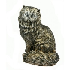 Копилка Персидский кот