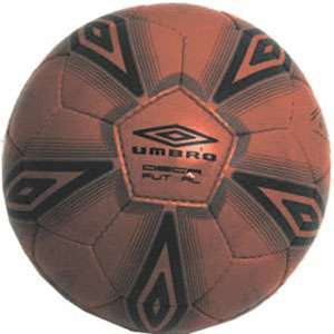 Мяч для минифутбола
