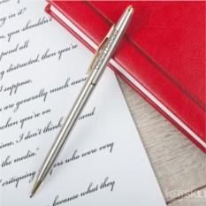 Ручка Утончённый стиль
