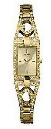 Женские наручные часы Guess W12079L1