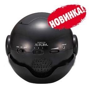 Домашний планетарий Homestar Aurora