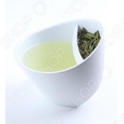 Заварная чашка Magisso
