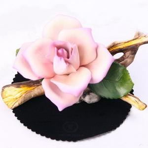 Цветок декоративный