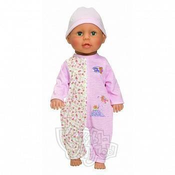 Игрушка Chou Chou Кукла Учимся ходить