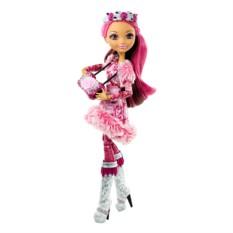 Кукла Mattel Ever After High Брайер Бьюти