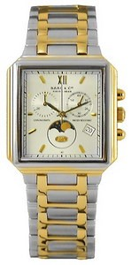Мужские наручные часы Haas & Cie MCH 235 CGA