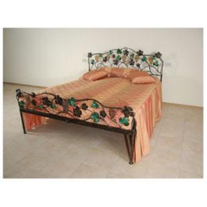 Кровать ЛС18-209