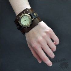 Наручные мужские часы Тесла