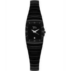 Женские часы в классическом стиле Pierre Ricaud
