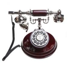 Телефон-ретро Эльзас