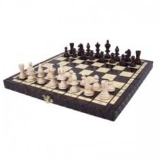 Шахматы Олимпийские, 30 см