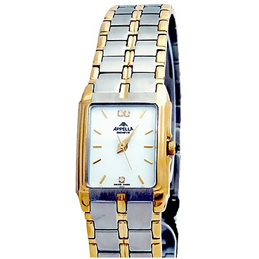 Наручные часы Appella