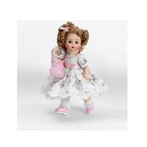 Кукла «Венди с куклой»