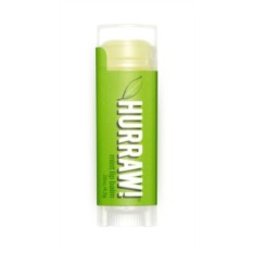 Бальзам для губ Hurraw! Mint Lip Balm