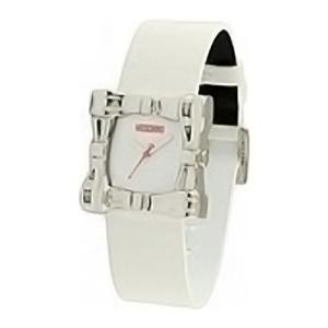 Наручные женские часы Moschino