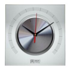Настенные часы Dolby Digital