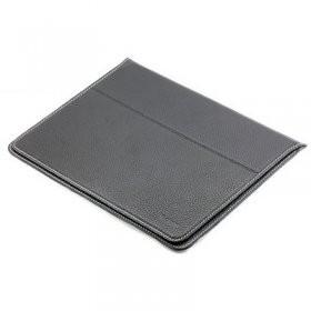 Чехол Yoobao Executive Leather Case для iPad 3,черный